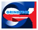 GrindTech